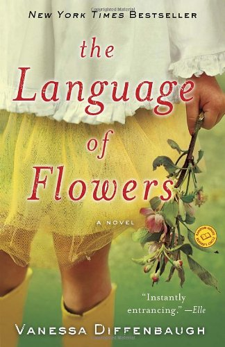 Review of Vanessa Diffenbaugh's The Language of Flowers