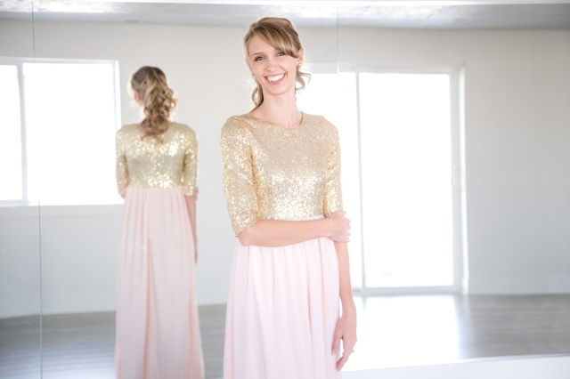 Beautiful, budget friendly dresses for those special occasions when you want to dress up!